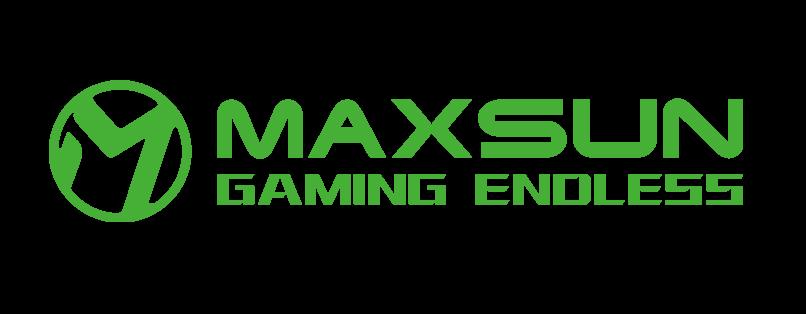 Maxsun