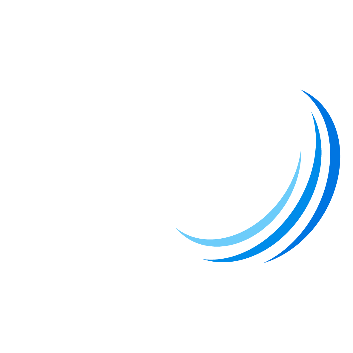 PT. Asia Global Suksesindo
